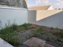 8021 | Casa à venda com 3 quartos em Jardim Das Nações, Paiçandu