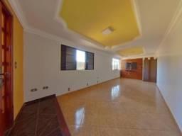 Casa para alugar com 4 dormitórios em Vila itatiaia, Goiânia cod:40271