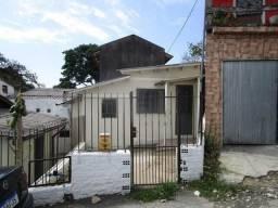 Casa para alugar com 1 dormitórios em Cavalhada, Porto alegre cod:533-L