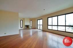 Título do anúncio: Apartamento para alugar com 4 dormitórios em Brooklin, São paulo cod:68345