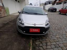 PUNTO 2012/2013 1.4 ATTRACTIVE ITALIA 8V FLEX 4P MANUAL