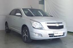 COBALT 2015/2015 1.4 MPFI LT 8V FLEX 4P MANUAL