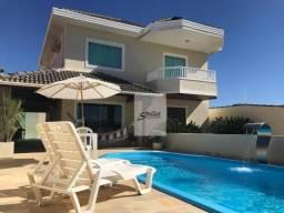 Casa à venda com 3 dormitórios em Maria turri, Rio das ostras cod:CA0923