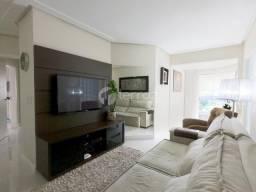 Apartamento à venda com 4 dormitórios em Parque são jorge, Florianópolis cod:63722
