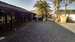 Terreno residencial para locação, Cordeiros, Itajaí - TE0077.