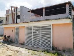 Apartamento à venda com 3 dormitórios cod:1L20440I149140