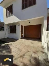 Casa com 3 dormitórios para alugar, 300 m² por R$ 4.500,00/mês - Santana - Porto Alegre/RS