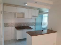 Apartamento com 3 dormitórios para alugar, 52 m² por R$ 1.300,00/mês - Vila Marieta - Camp
