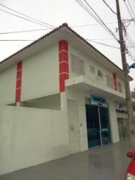 Apartamento para alugar com 1 dormitórios em Jardim aclimacao, Maringa cod:01797.004
