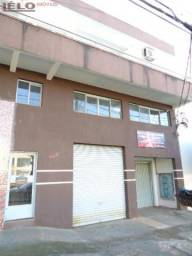 Apartamento para alugar com 1 dormitórios em Jardim higienopolis, Maringa cod:02998.001