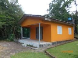 Chácara para Laser com 2.600 m² - S. Sebastião do Cai - 329