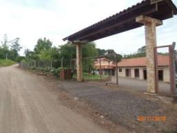 Chácara em Marata - São Pedro do Maratá - 371