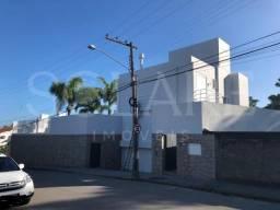 Casa à venda com 3 dormitórios em Beira mar, Florianópolis cod:64977