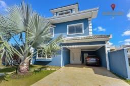 Casa Condomínio Club Edelweiss com 5 dormitórios à venda, 290 m² por R$ 1.250.000 - Pinhei