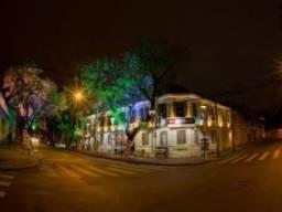 Casa-Alto-Padrao-para-Venda-em-Floresta-Porto-Alegre-RS