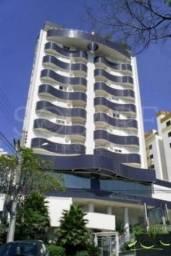 Apartamento à venda com 2 dormitórios em Itacorubi, Florianópolis cod:65073