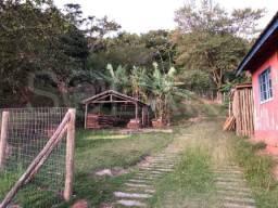 Chácara à venda com 5 dormitórios em Vargem pequena, Florianópolis cod:63827