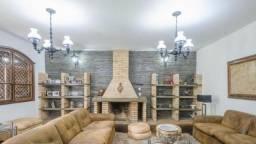 Casa para aluguel, 7 quartos, 6 vagas, Santa Lúcia - Belo Horizonte/MG