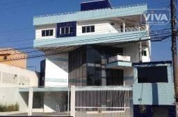 Prédio à venda, 1500 m² por R$ 6.000.000,00 - São João - Itajaí/SC