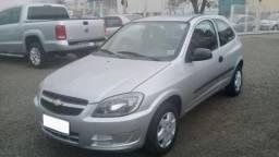 Chevrolet Celta Ls 1.0 flex 2P