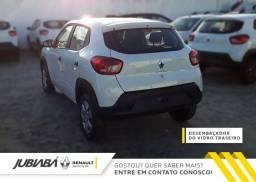 Renault KWID Life 1.0 Flex 12V 5p Mec.