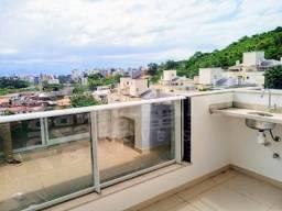 Apartamento à venda com 2 dormitórios em Itacorubi, Florianópolis cod:64809