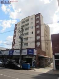 Apartamento para alugar com 2 dormitórios em Zona 07, Maringa cod:00186.002