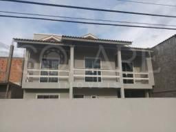 Casa à venda com 5 dormitórios em Carianos, Florianópolis cod:64921
