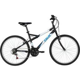Bicicleta CALOI montana