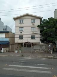 Apartamento 1 dormitório + Garagem