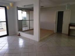 Apartamento com 2 dormitórios à venda, 107 m² por R$ 480.000,00 - Quilombo - Cuiabá/MT