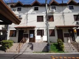 Casa de condomínio para alugar com 2 dormitórios em Vila nova, Porto alegre cod:2008-L