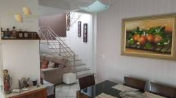 Casa com 3 dormitórios à venda, 113 m² por R$ 415. - Pico do Amor - Cuiabá/MT