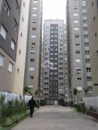 Apartamento à venda com 2 dormitórios em Jardim carvalho, Porto alegre cod:9912305