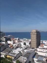 Apartamento à venda com 4 dormitórios em Ipanema, Rio de janeiro cod:860744