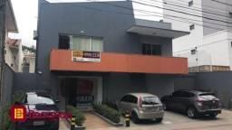 Escritório à venda em João paulo, Florianópolis cod:C4-37665