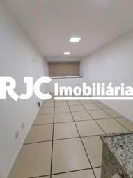 Escritório à venda em Centro, Rio de janeiro cod:MBSL00262