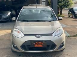 Ford / Fiesta SE 1.0 Completo 2014 - 2014