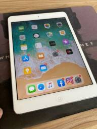 Ipad Mini 2 Wi-Fi + 4G 32GB