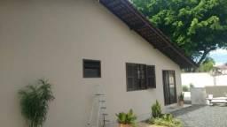 Casa no Bucarein