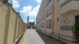 Excelente apartamento em Messejana
