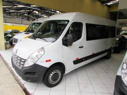 Renault Master L3H2 Acessível - 2020