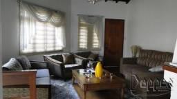 Casa à venda com 4 dormitórios em Guarani, Novo hamburgo cod:10082
