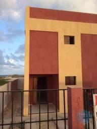 Apartamento à venda com 3 dormitórios em Redinha nova, Natal cod:9137