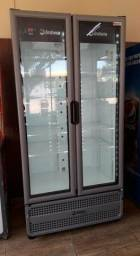Visa Cooler Porta Dupla Imbera Bebidas - Marcos