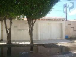 Casa à venda, 102 m² por R$ 550.000,00 - Lago Jacarey - Fortaleza/CE
