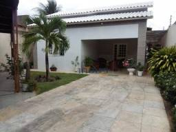 Casa à venda, 160 m² por R$ 650.000,00 - Maraponga - Fortaleza/CE