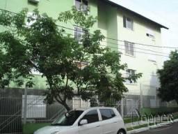 Apartamento à venda com 2 dormitórios em Vila nova, Novo hamburgo cod:8903