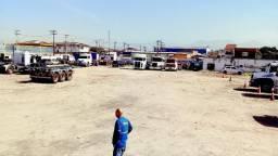 Áreas Comerciais / Industriais - Santos & São Vicente