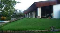 Casa / Condomínio - Quinta das Flores - Locação | Quinta das Flores Ref: 7599 VJR